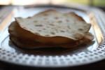 Keeping Passover in Uzbekistan